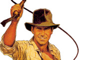 Indiana Jones: See Potential in All